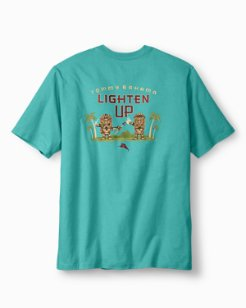Lighten Up T-Shirt