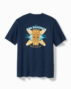 The Big Kahuna T-Shirt