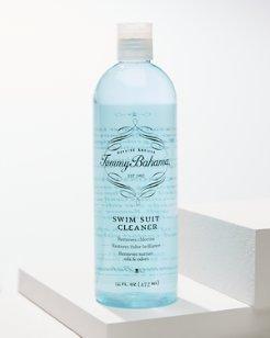Swim Suit Cleaner 16 oz. Bottle