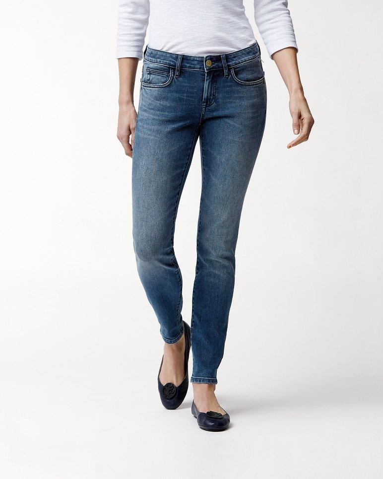 Main Image for Tema Skinny Jeans