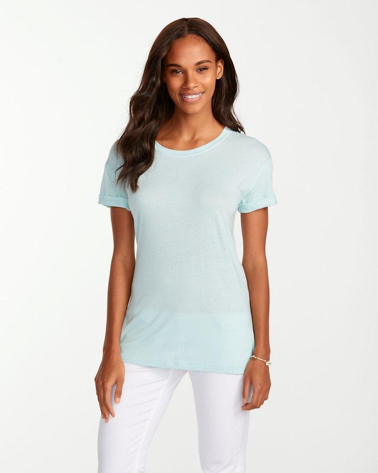 Main Image for Posh T-Shirt