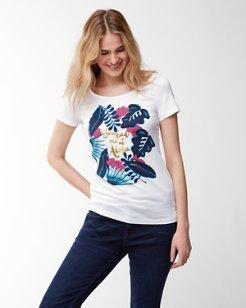 You Had Me At Aloha T-Shirt