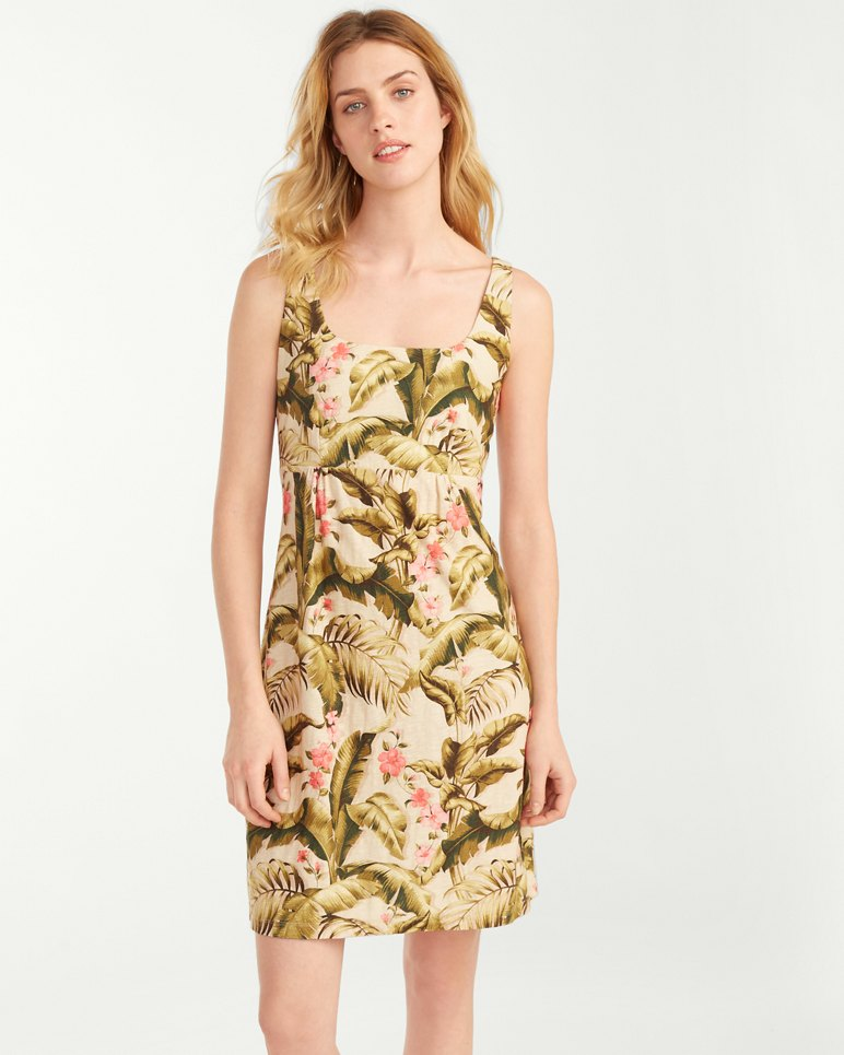 Beau jardin dress for Beau jardin