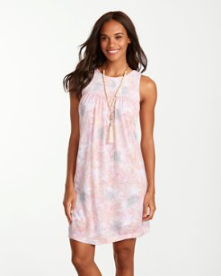 Que Sera-Serafina Dress